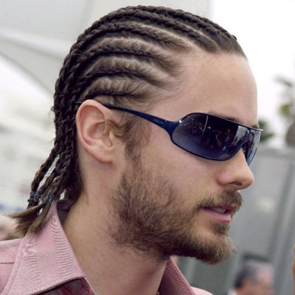 Awesome Best Hairstyles For Men Hairstyles For Men Maxibearus