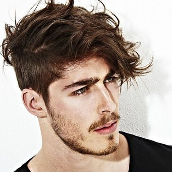 Incredible Boys Haircuts 2017 Quiff Luxurious Heleenvanoord Com Hairstyle Inspiration Daily Dogsangcom