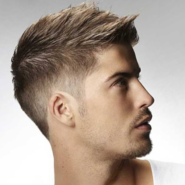 boys hair style pic hairstyles for boys be inspired 7053