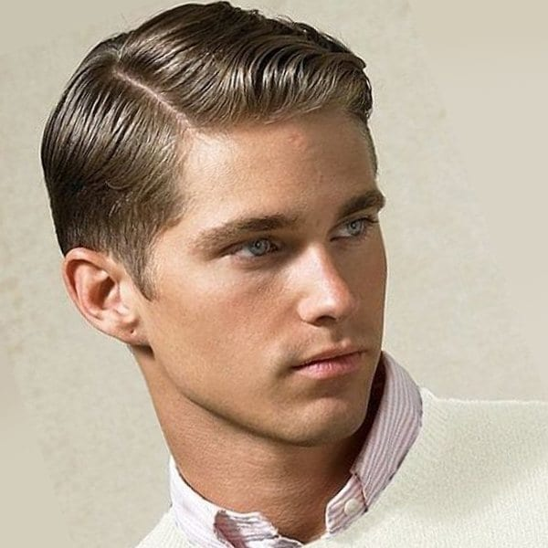 Awesome Hairstyles For Boys Be Inspired Hairstyles For Women Draintrainus