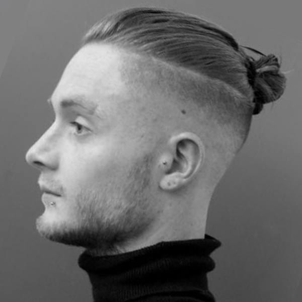 Guys Hairstyles Top Popular Haircuts In 2020 For Everyone