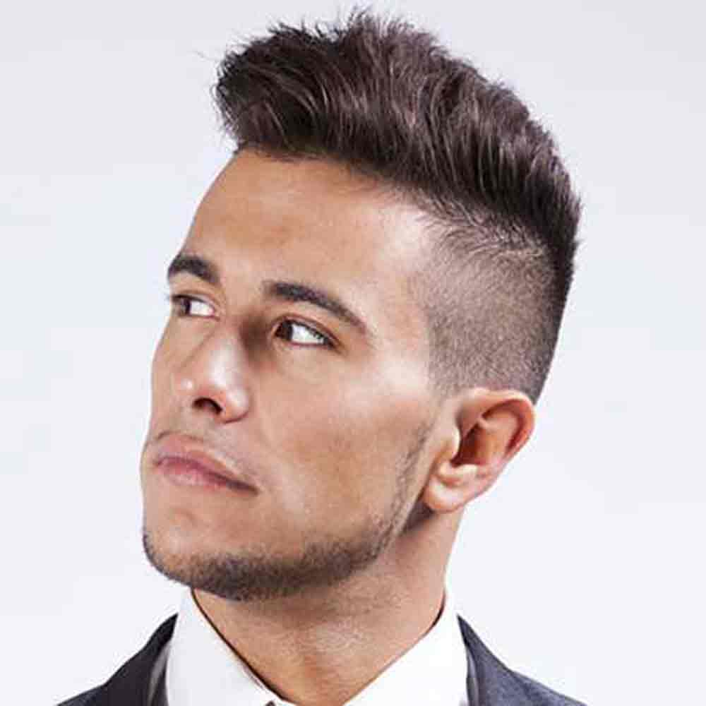 Best Hairstyles And Haircuts