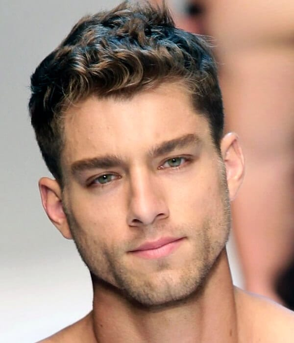 Magnificent Best Haircuts For Men Short Hairstyles For Black Women Fulllsitofus