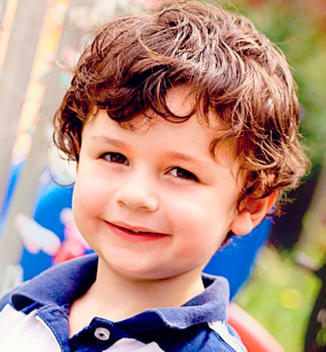 Haircut for toddlers with curly hairs 1 boys curly haircuts on pinterest male curly hairstyles, men curly