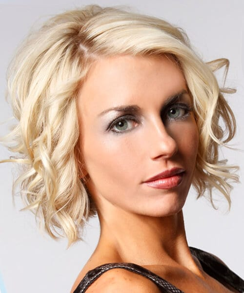 Swell Hairstyles For Formal Occasions Short Hairstyles Gunalazisus