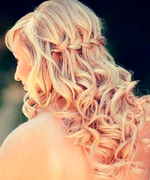 Remarkable Hairstyles For Formal Occasions Short Hairstyles Gunalazisus