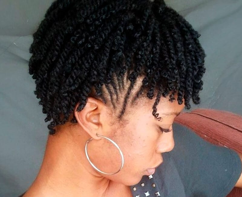 hair style twist hairstyles for american and 3745